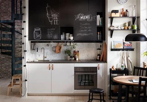 decorer cuisine nos idées décoration pour la cuisine décoration
