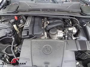 Bmw E90 Sportendschalldämpfer : verwertungsfahrzeug bmw e90 limousine seite 1 ~ Jslefanu.com Haus und Dekorationen