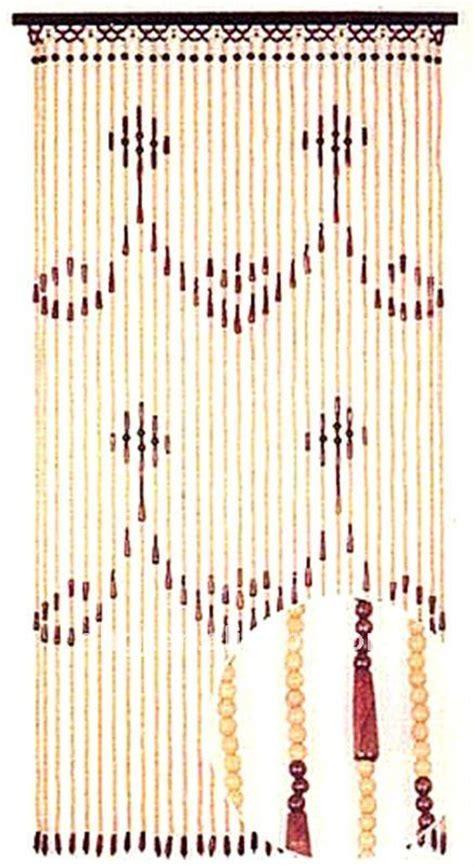 rideaux en perles de bois rideaux en perles de bois 28 images rideau de porte perles bois et bambou 90x200cm 5501304