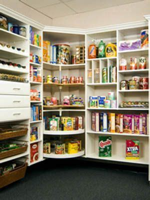 storage small kitchen 20 best pantry design images on organization 2571