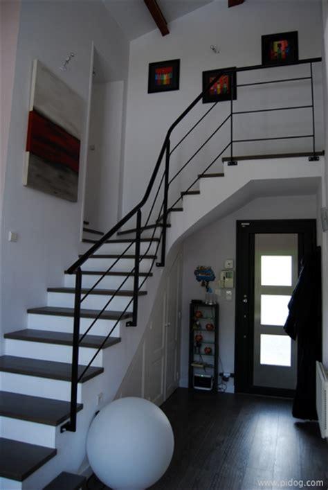 escalier relooker delphine lannoy architecte d int 233 rieur toulouse
