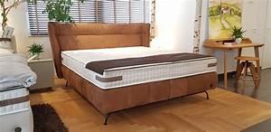 Sleeping Art Bonn : birkenstock basel luxury boxspring sleeping art bonn ~ A.2002-acura-tl-radio.info Haus und Dekorationen