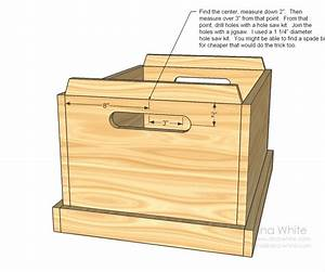 PDF DIY Wooden Toy Chest Plans Download woodshop cabinet