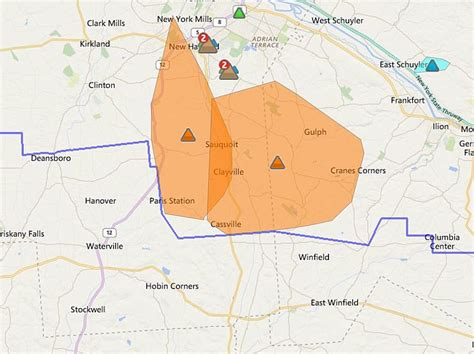 cny power outages    return