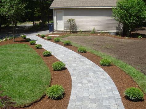paver walkway design ideas 64 best images about walkway ideas on pinterest walkways paving stones and landscapes