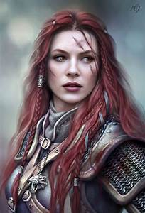 686 best images about Female Warriors on Pinterest ...