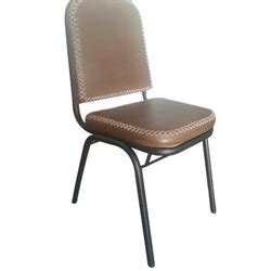 Office Chairs Jodhpur by Executive Chairs Corporate Chair With Price