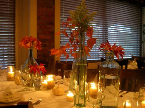 dinner table decoration ideas southern by design how to decorate your thanksgiving table