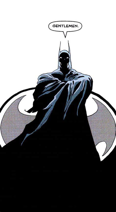 Long Halloween Batman Suit by Long Halloween Batman Costume