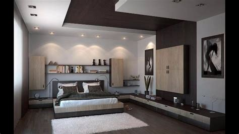 model plafon rumah minimalis youtube
