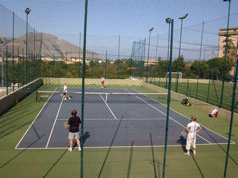 rete per rete per recinzione ci da tennis verde cod re0303