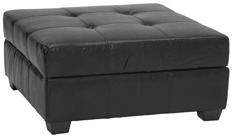 36 x 36 ottoman epic furnishings 36 inch large square storage ottoman