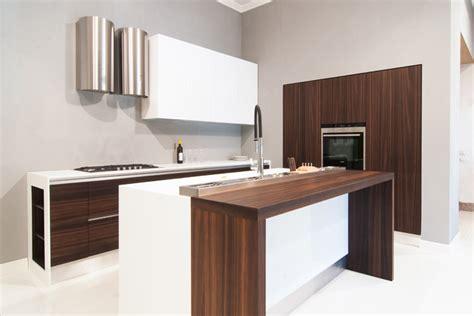 cucina con bancone bar bancone cucina free zeller bancone stile bar per cucina