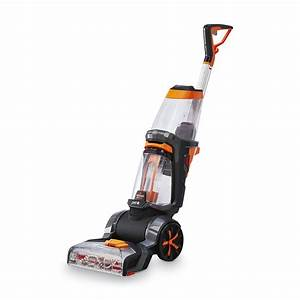 Bissell 1548 Proheat 2x Revolution Carpet Deep Cleaner