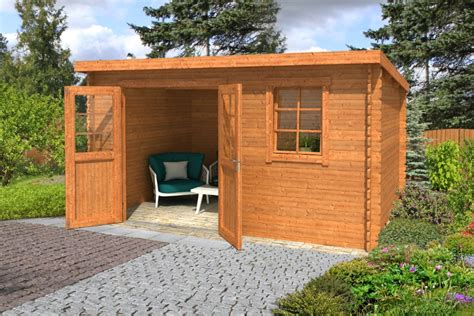 lasita maja gartenhaus lasita maja gartenhaus amira 230 1002521