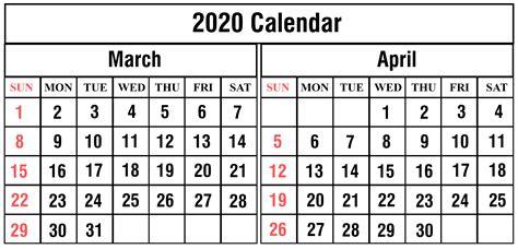 march april printable calendar templates printable july