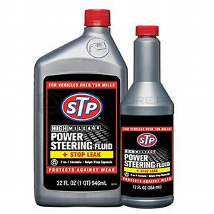 Stp Products Online In Pakistan