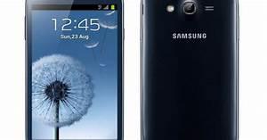 Esquema El U00e9trico Samsung Galaxy Grand Gt I9082 B Manual De