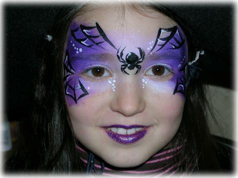 hexe schminken erwachsene galerie kinderschminken kunterbunte kindergesichterkunterbunte kindergesichter