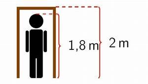 Prozentwerte Berechnen : grundwert aus vermindertem grundwert und prozentsatz berechnen touchdown mathe ~ Themetempest.com Abrechnung