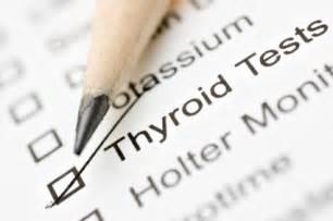 hypothyroidism swanson health center
