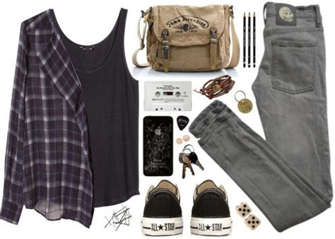 U0026quot;Please stop trying to push me awayu0026quot; by jocelynjasso2005 on Polyvore - Picmia