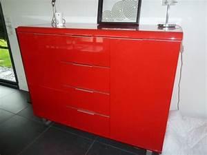 Comment Laquer Un Meuble : comment entretenir un meuble laqu relooker un meuble ~ Dailycaller-alerts.com Idées de Décoration
