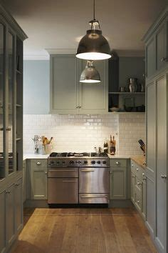 paints for kitchen cabinets white tiles with grey grout black white subway tile with 4079