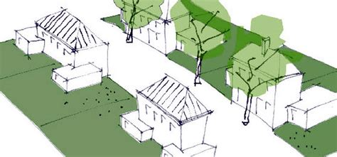 alzhaimer tuin concept 171 hogeweyk