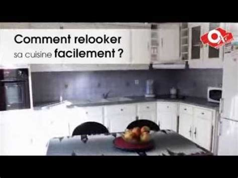carelage cuisine peinture carrelage rénovation de cuisine