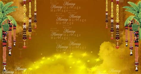 psd indian wedding background   psd template