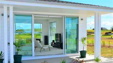 decorating a sitting room 80 sliding glass door ideas 2017 living bedroom and