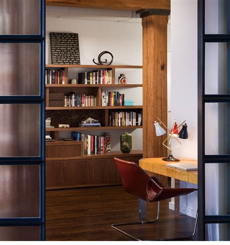 Brick Wall Studio Apartment Inspiration by Brick Wall Studio Apartment Inspiration Fox Home Design