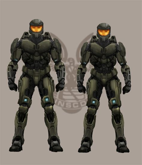 armor si鑒e social halo 4 master chief armor blueprints pixshark com images galleries with a bite