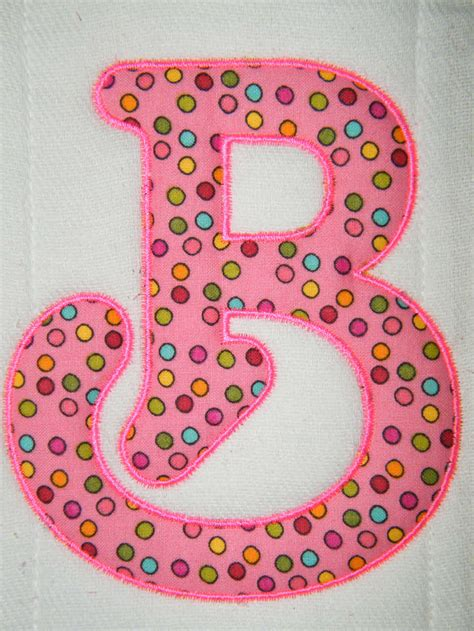 applique font  machine embroidery monogram font alphabet etsy