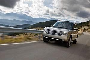 Land Rover Les Ulis : land range le range rover 40 ans ~ Gottalentnigeria.com Avis de Voitures