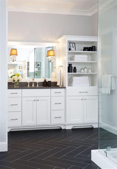 master bathroom remodel  oakton va closet remodeling