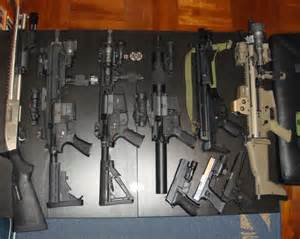 All Nerf Guns Ever Made