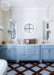 painting bathroom vanity ideas lake muskoka cottage with coastal interiors home bunch interior design ideas