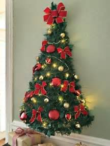17 best ideas about pre decorated christmas trees on pinterest pre lit christmas garland xmas
