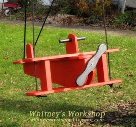 unique porch  swing ideas icreatived