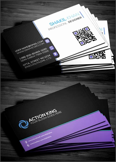 visiting card templates  sampletemplatess