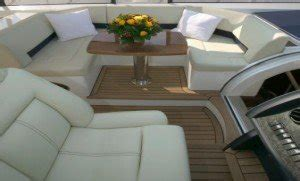 Boat Repair Richmond Va by Auto Boat Upholstery Services Alexandria Va Key Auto