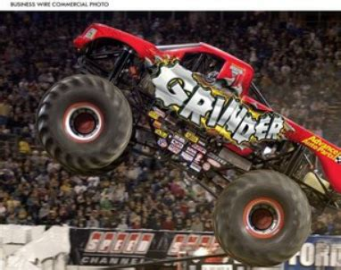 monster truck show jacksonville man beat up after monster truck jam newstalk florida