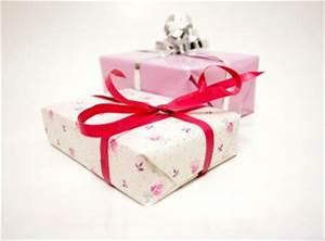 Geburtstagsgeschenke Beste Freundin : tolle geburtstagsgeschenke f r die beste freundin besondere geschenkideen ~ Eleganceandgraceweddings.com Haus und Dekorationen