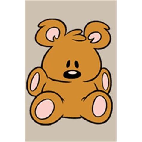 images  pookie bear  pinterest