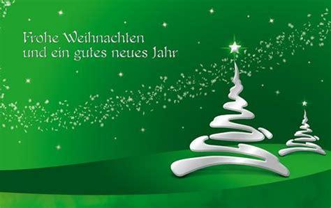 weihnachtskarten verlagde hochwertige weihnachtskarten