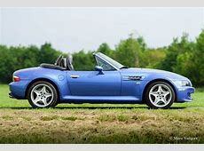 BMW Z3 M Roadster, 1998 Welcome to ClassiCarGarage
