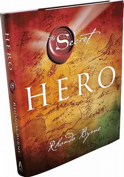 Hero Secret Barnes Noble Thesecret Languages Tv