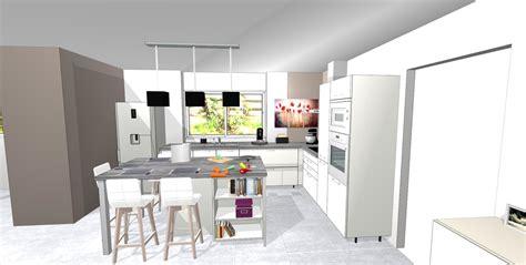 cuisiniste forum les projets implantation de vos cuisines 8700 messages